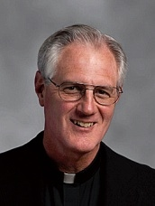 Rev. Mark A. Keene